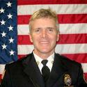 Timothy J. Ford